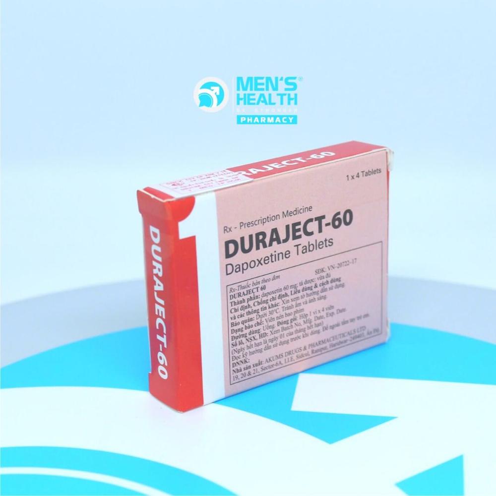 DURAJECT-60