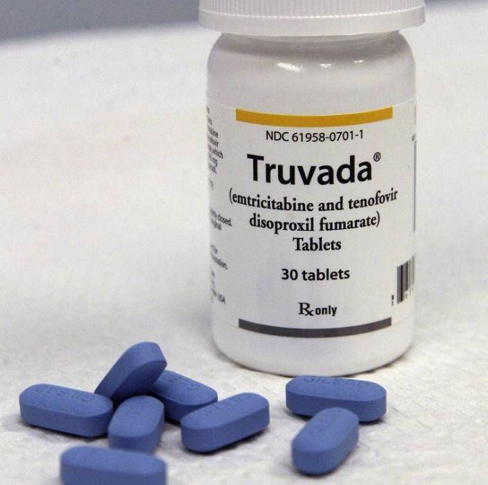 PEP – Phòng ngừa HIV sau khi tiếp xúc