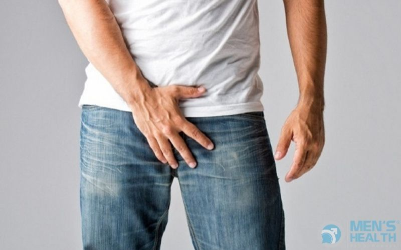 Thực Hư – Rối loạn cương do thủ dâm? Cách khắc phục hiệu quả