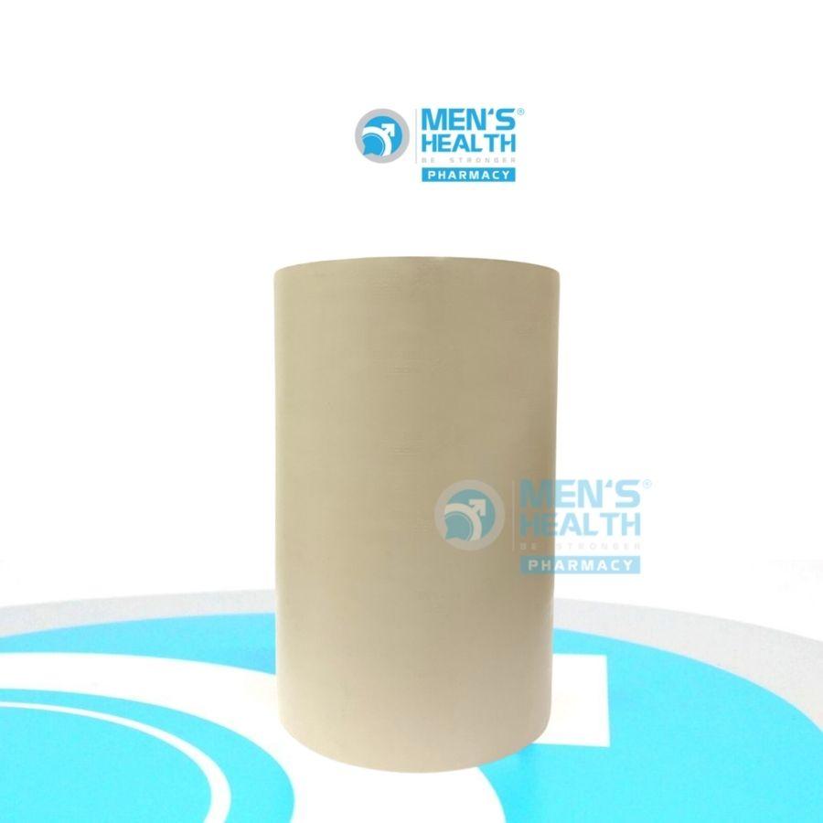 Cuộn keo Y tế nano – Keo nịt ngực chuyên dụng dành cho transguy, sb, tomboy